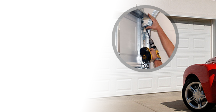 Rollup Garage Door Nepean 613 434 2600 Repair Install
