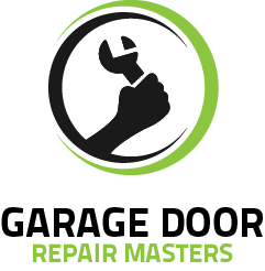 garage doors nepean
