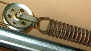 Garage Door Torsion Spring Nepean