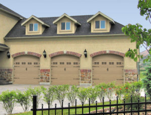Residential Garage Doors Repair Nepean