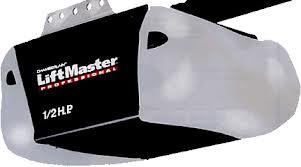 LiftMaster Garage Door Opener Nepean